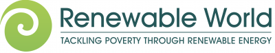 Renewable World Charity