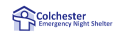 Colchester Night Shelter