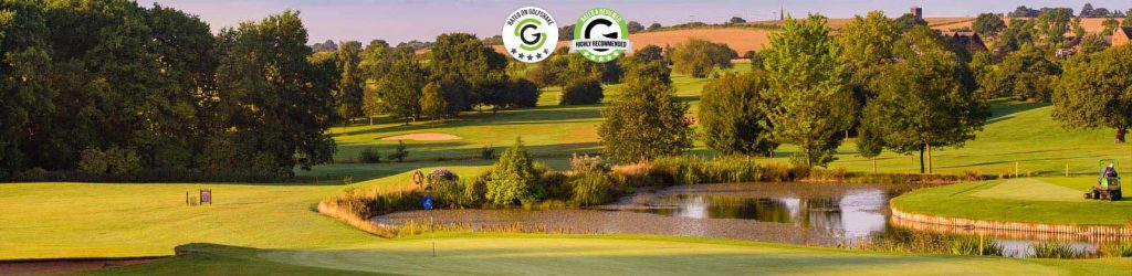 Agents Giving Golf Day Morley Hayes Golf Club, Main Road, Morley, Derbyshire. DE7 6DG
