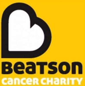 Agents Giving Beatson Cancer Care