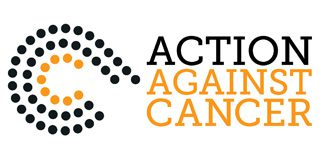 action-against-cancer-catfest-agents-giving