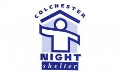 House Simple raising funds for the Colchester Night Shelter