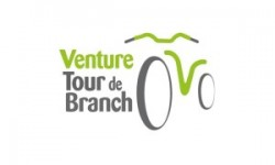 Venture Properties 'Tour de Branch' event for Stray Aid