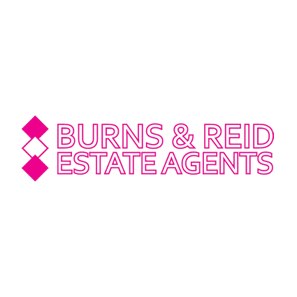 Burns & Reid Estate Agents Charity supported by Agents Giving