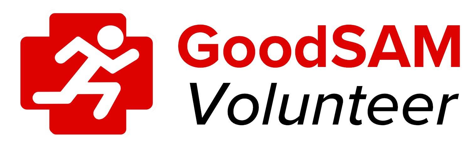 Reapit are supporting GoodSAM NHS Volunteering with Agents Giving support