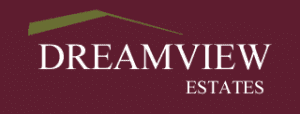 Dreamview Estates Logo