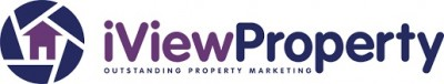 IView Property Market
