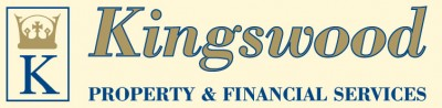 Kingswood Property Services & Financial Services