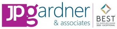 JP Gardner Digital Marketing