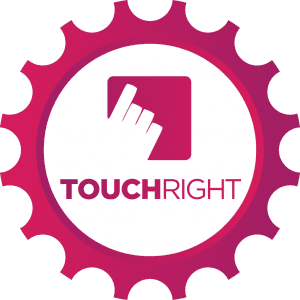Touchright Software sponsoring our AMAZON giveaway