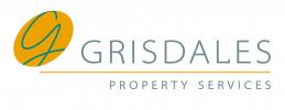 Grisdales Property Services