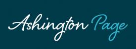 Ashington Page
