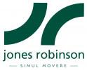 Jones Robinson