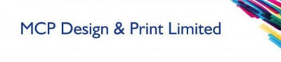 MCP Design and Print Limited