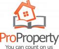 Pro Property London