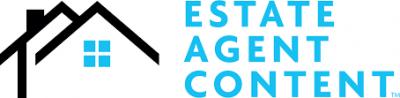 Estate Agent Content