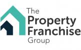 Property Franchise Group