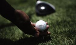 Nock Deighton's Charity Golf Day