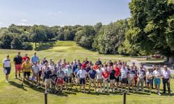 Hamptons Golf Charity Cup 2021