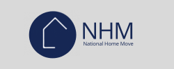National Home Move